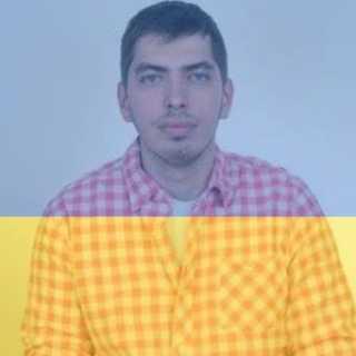KoteShavi avatar