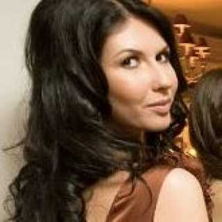 KaterynaDavydenko avatar