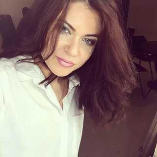 NataliaShmyreva avatar
