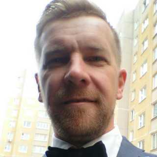 IlyaNechaev avatar