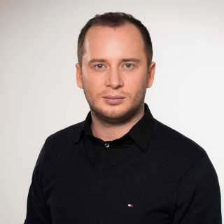 AntonSova avatar
