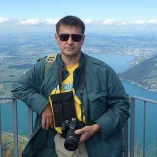AleksandrChepizhnyy avatar
