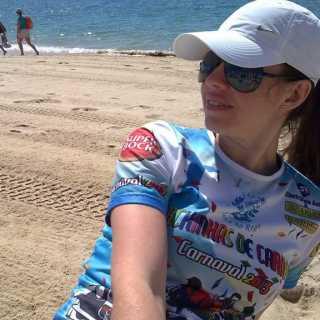 NatalyaVoloshenko avatar