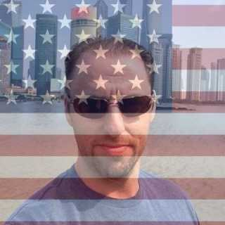 YanLager avatar
