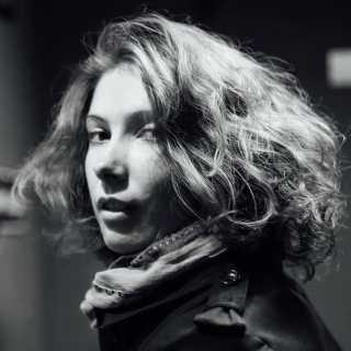 MarusyaLaktysheva avatar