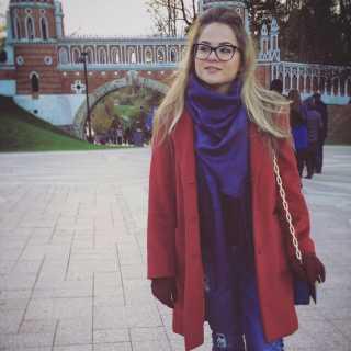 TamaraKuprina avatar
