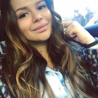 ChristinaKh avatar