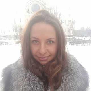 1c8ba77 avatar