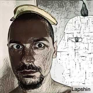 MishaLapshin avatar