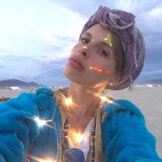 JuliaStanulevich avatar