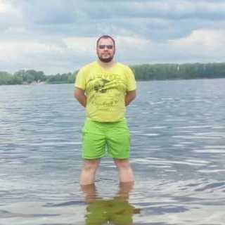 VyacheslavPermtravel avatar