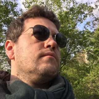 ArturBach avatar
