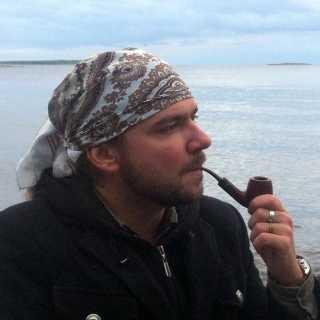 MaksimVilkov avatar