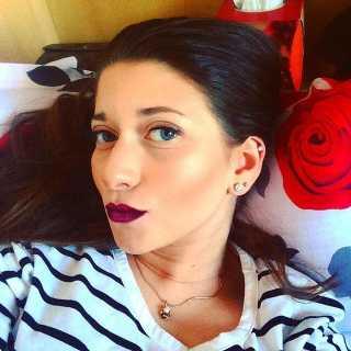 WalerijaSkljar avatar