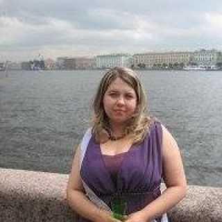 VictoriaSibirtceva avatar