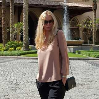 MilenaKhaliullina avatar