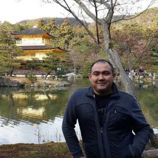 DandayAmokachi avatar