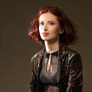 MariaGornostaeva avatar