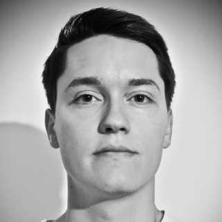 SolbSolb avatar