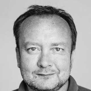 OlegLysenko avatar