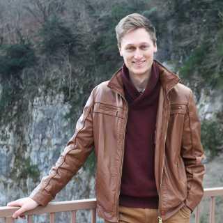 PavelDabravolski avatar