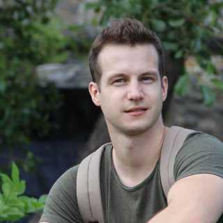 VicokiyVicokiy avatar