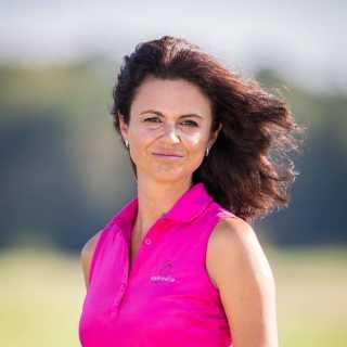 HanaPeskova avatar