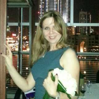 NatalieNickolaeva avatar