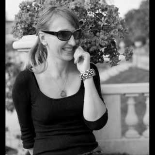 LilyaGalkina avatar