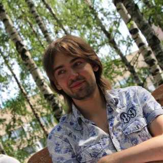olegman avatar
