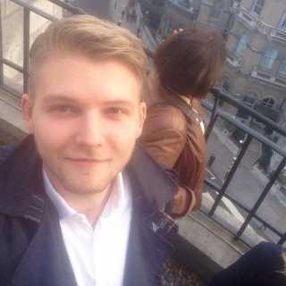 IldarZakirov avatar