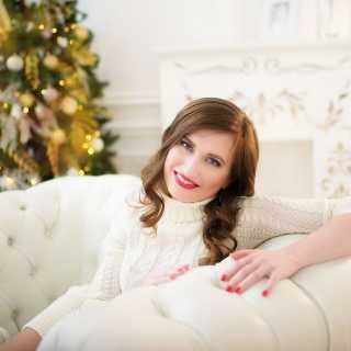 OlgaAgafonova55 avatar
