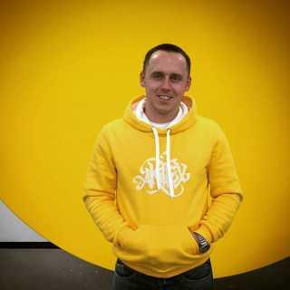 AntonIgolkin avatar