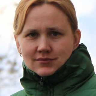 OlgaZaika_ff435 avatar