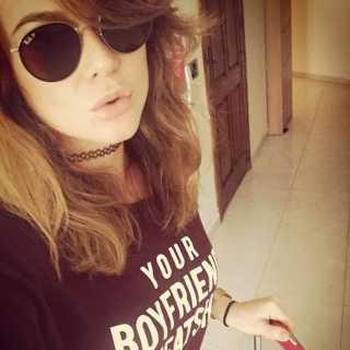 AnastasiyaSergeevna_ca257 avatar