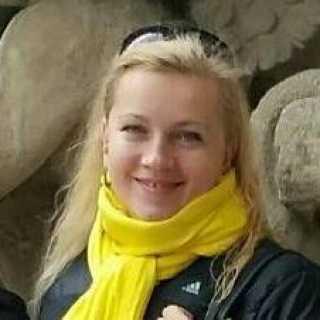 NataliyaVoyat avatar