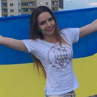 EvgeniaSoshenko avatar