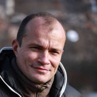 YuriyAnikin avatar