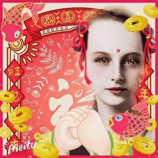 AnnaIschenko avatar