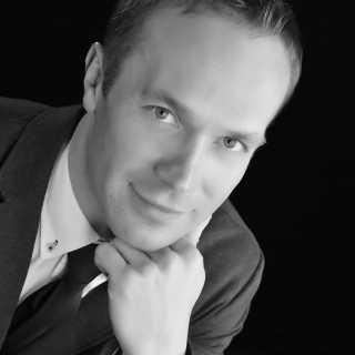AlekseyBiryukov avatar