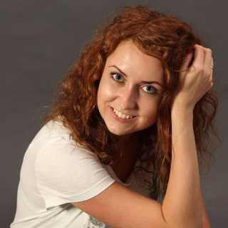 ElenaKolchinskaya avatar