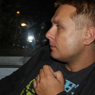 MaksKuzmin avatar