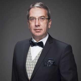 AtanasNaskoKochov avatar