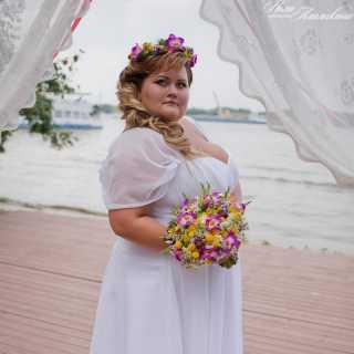 MariyaKositskaya avatar
