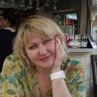 dls26 avatar