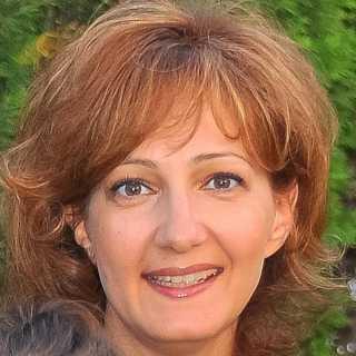 MarinaVasiljeva avatar