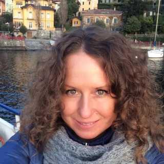 TatyanaSkopina avatar