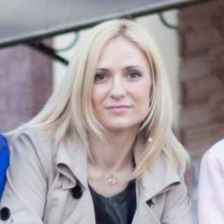 OlgaPonomarenko_06d40 avatar
