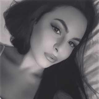 0e2a1b4 avatar