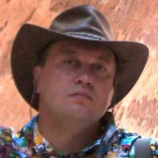 SergeyChepurov avatar